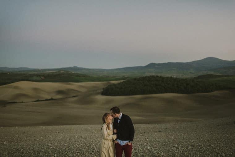 tuscany val dorcia wedding photographer_012