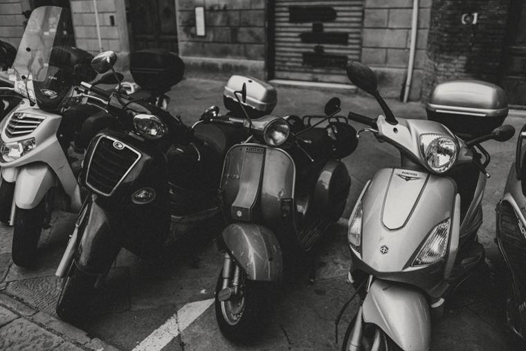 tuscany val dorcia wedding photographer_015