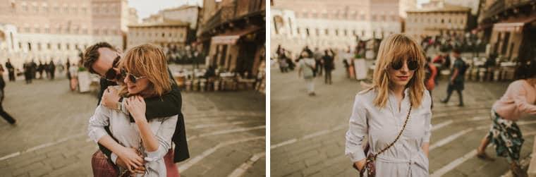 tuscany val dorcia wedding photographer_019