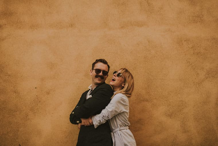 tuscany val dorcia wedding photographer_021