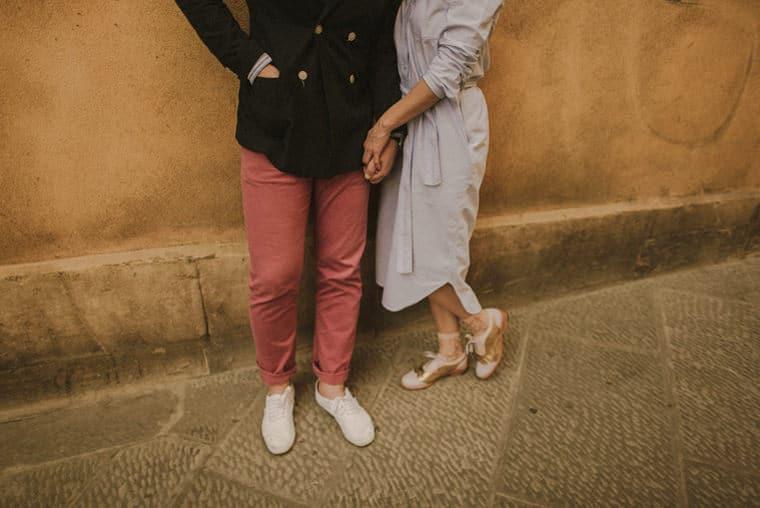 tuscany val dorcia wedding photographer_022