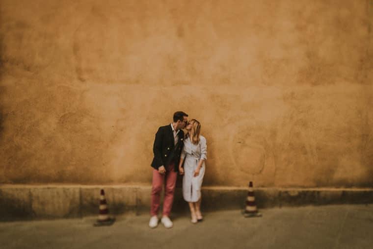 tuscany val dorcia wedding photographer_027