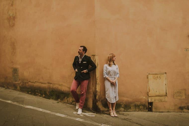 tuscany val dorcia wedding photographer_032