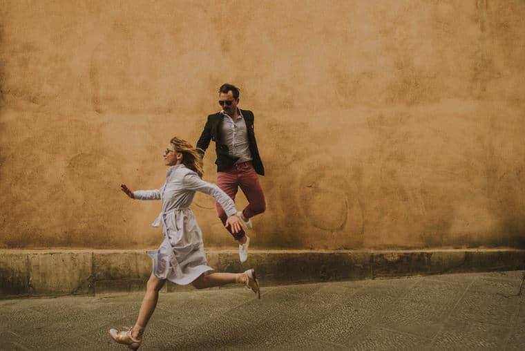 tuscany val dorcia wedding photographer_035