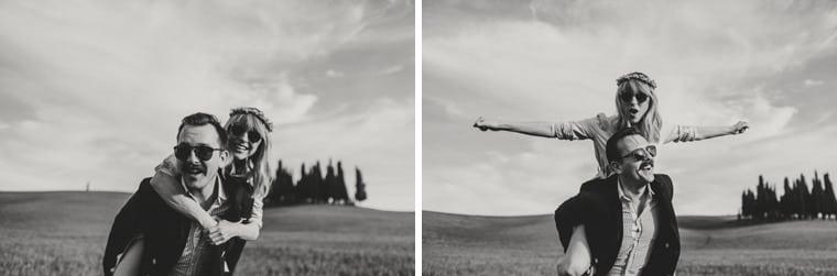 tuscany val dorcia wedding photographer_042