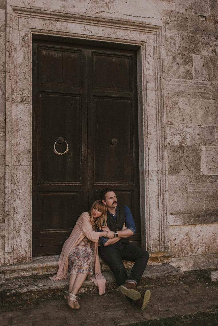 tuscany val dorcia wedding photographer_049
