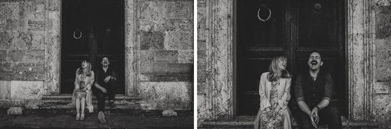 tuscany val dorcia wedding photographer_056