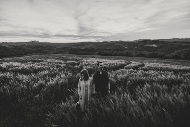 tuscany val dorcia wedding photographer_067