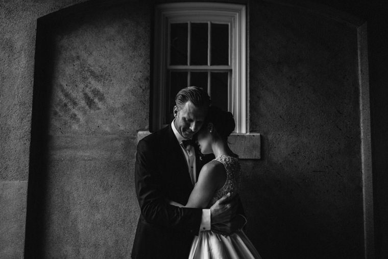 rhode island wedding photographer_0048