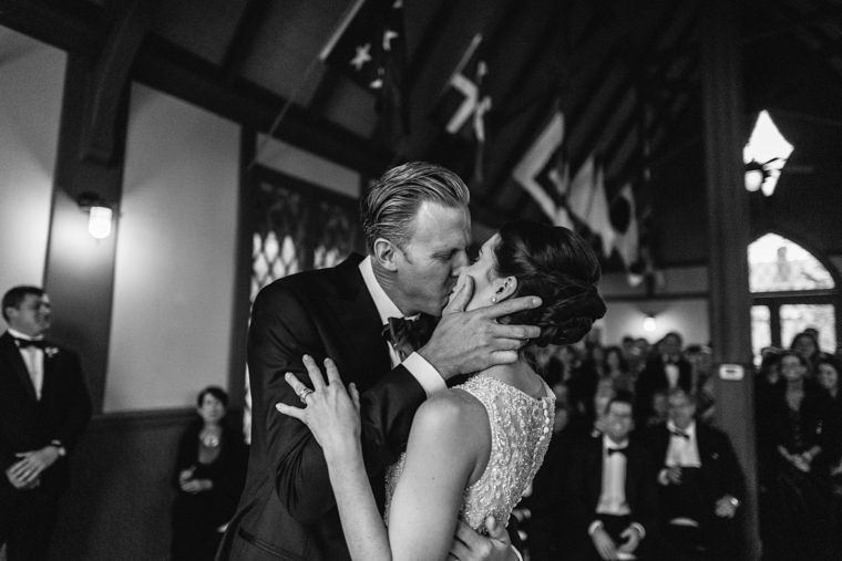 rhode island wedding photographer_0066