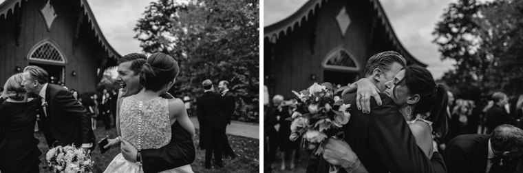 rhode island wedding photographer_0068