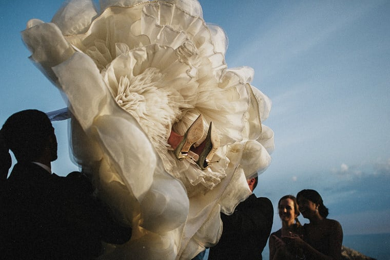 wedding photographer dubrovnik croatia_08