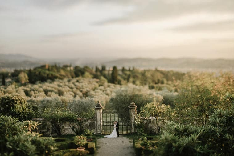 wedding photographer dubrovnik croatia_09
