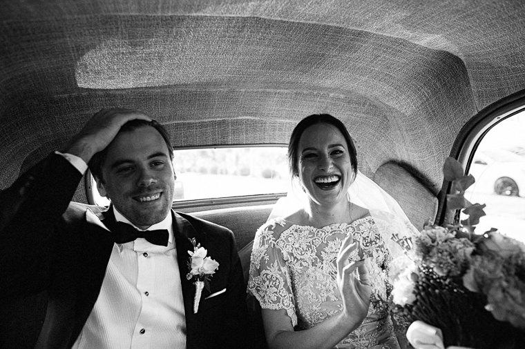 wedding photographer dubrovnik croatia_17