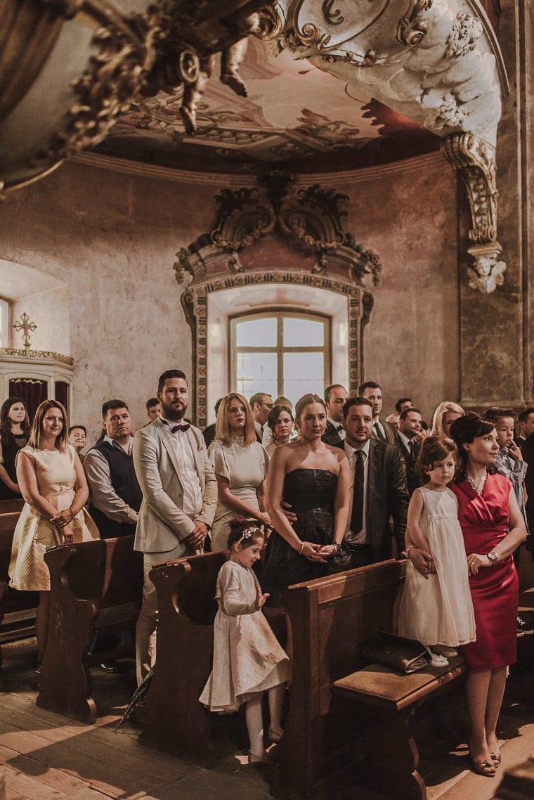 wedding photographer dubrovnik croatia_33