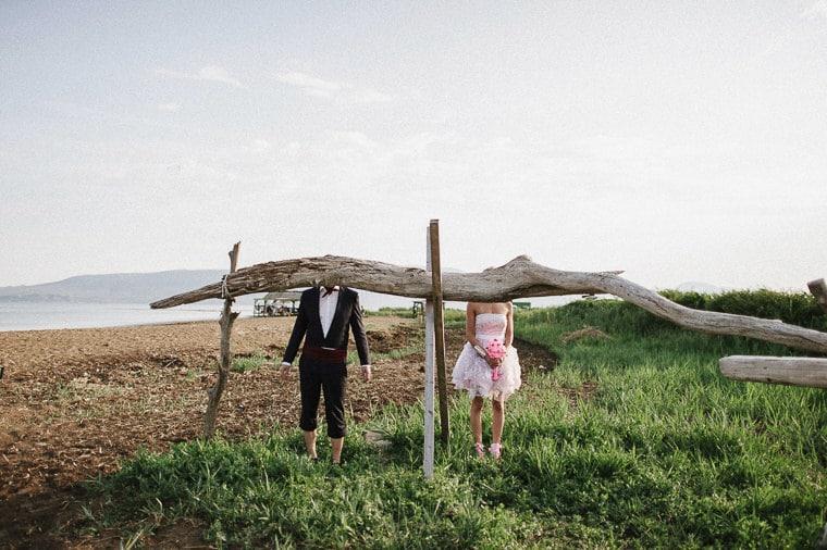 wedding photographer dubrovnik croatia_67