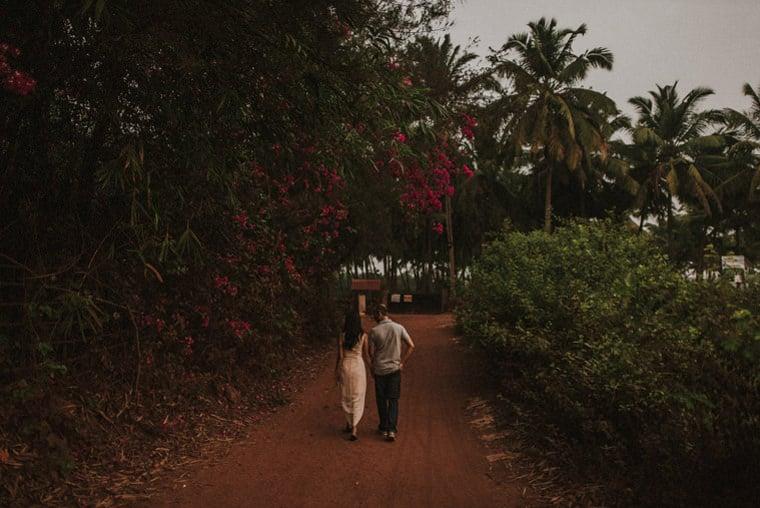 wedding photographer goa_006