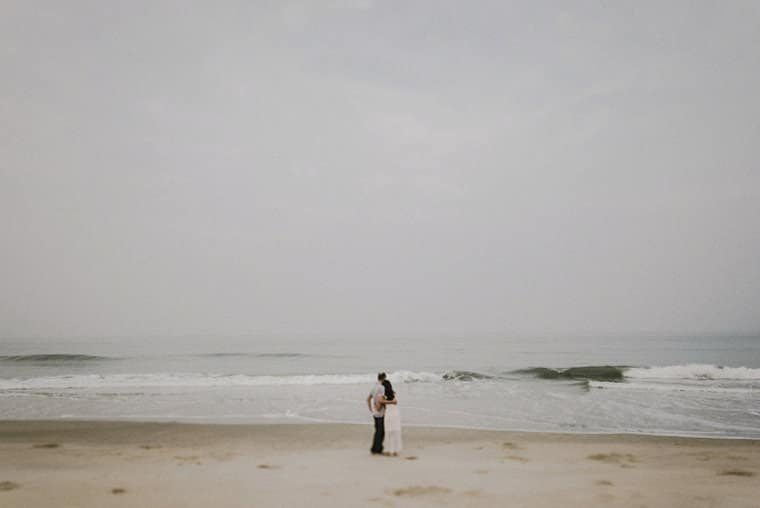 wedding photographer goa_009
