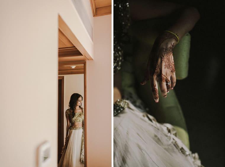 wedding photographer goa_015