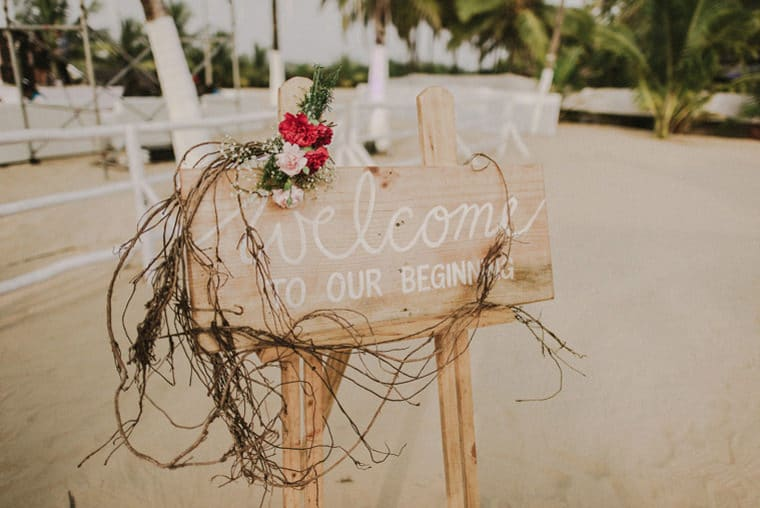 wedding photographer goa_019