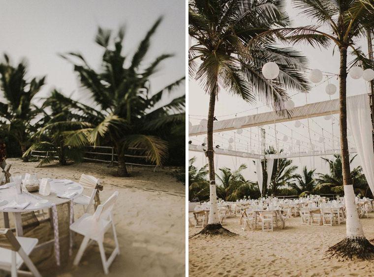 wedding photographer goa_021