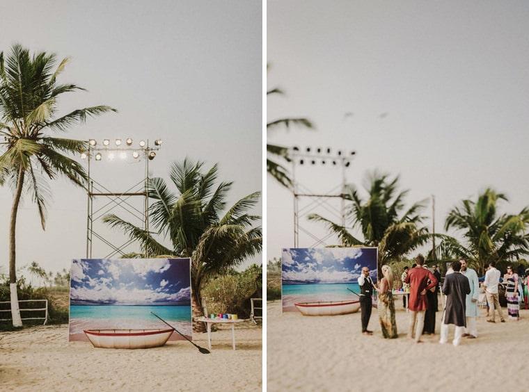 wedding photographer goa_022