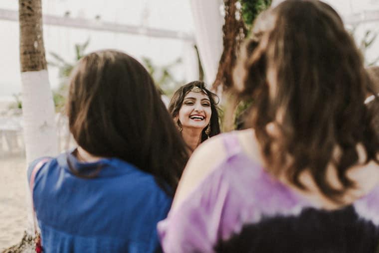 wedding photographer goa_024