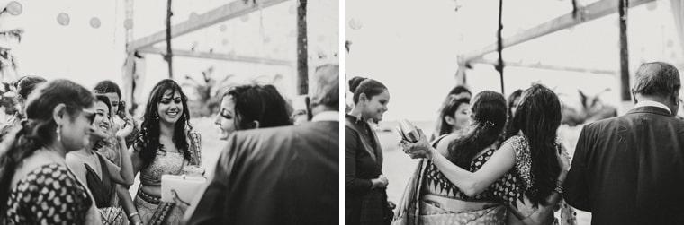 wedding photographer goa_026