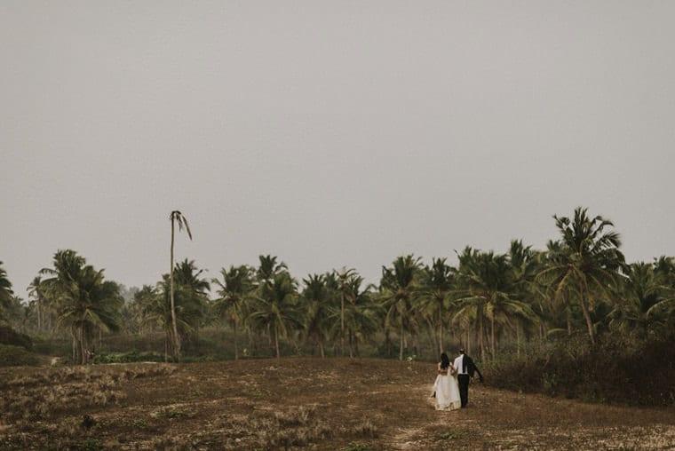 wedding photographer goa_029