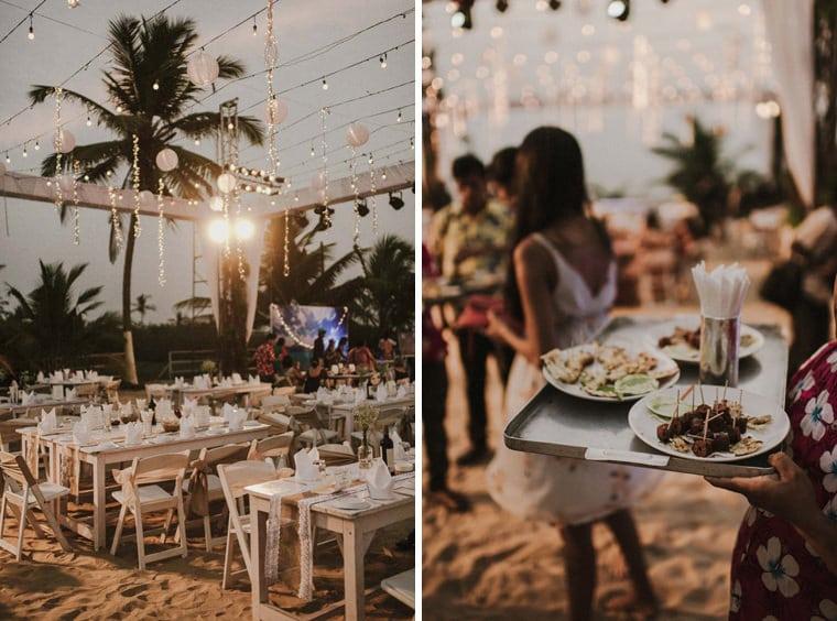 wedding photographer goa_031