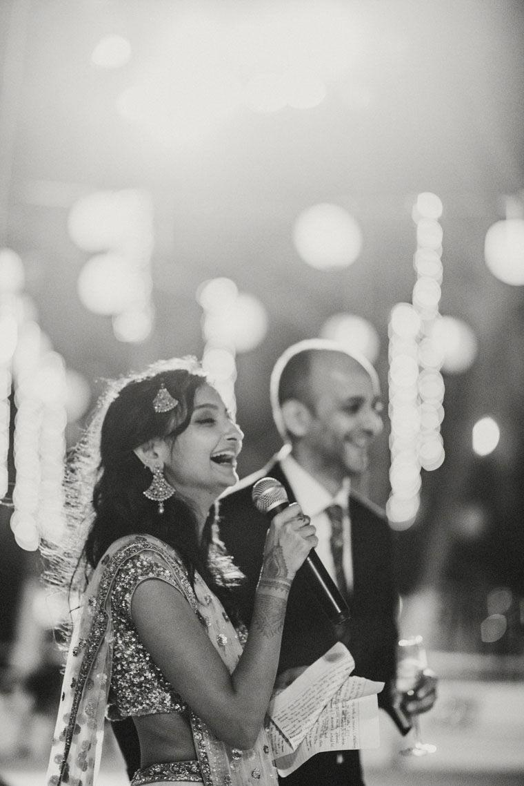 wedding photographer goa_033