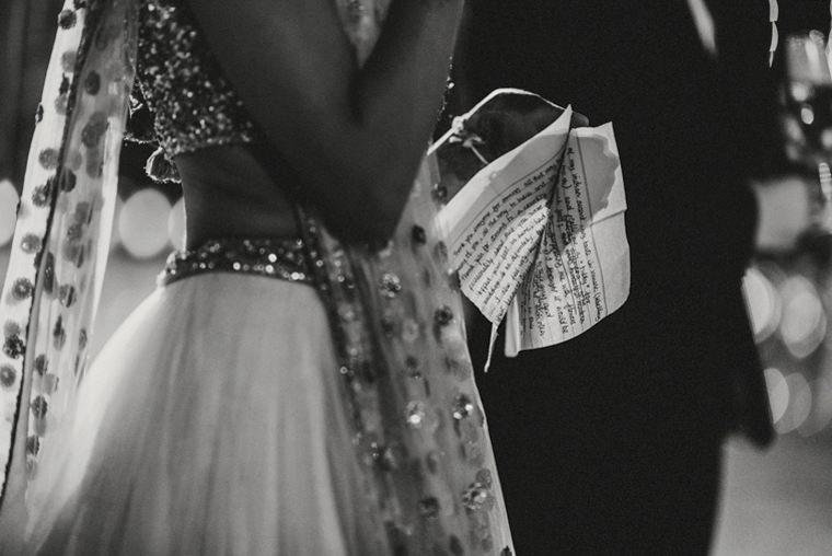 wedding photographer goa_034