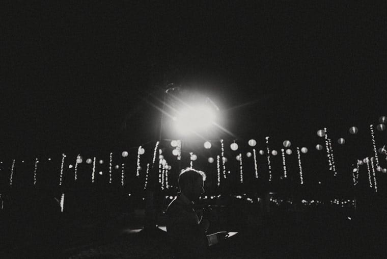 wedding photographer goa_036