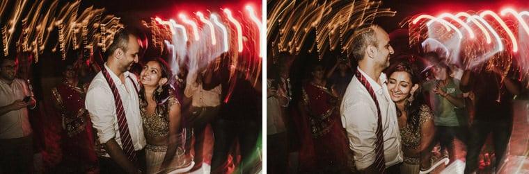 wedding photographer goa_043