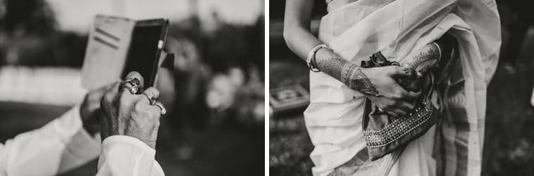 wedding photographer goa_054