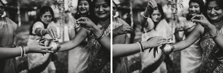 wedding photographer goa_056