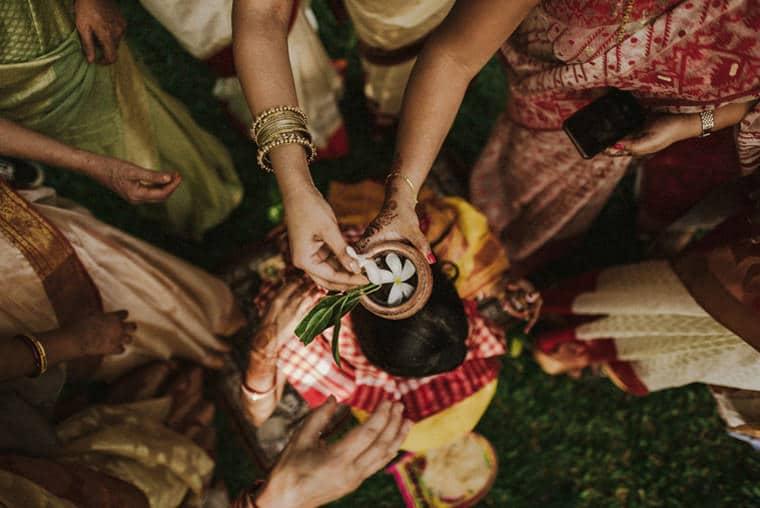 wedding photographer goa_057
