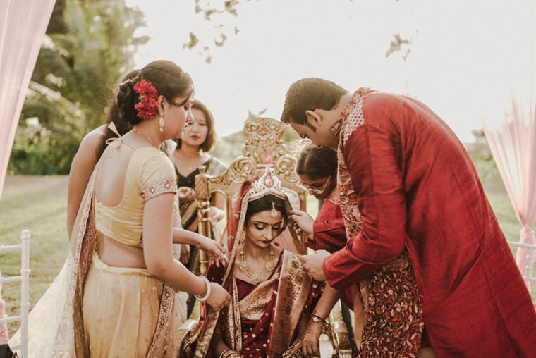 wedding photographer goa_075