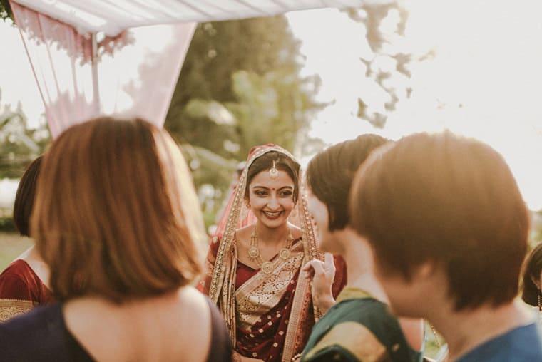 wedding photographer goa_076