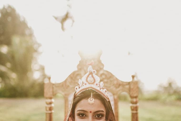 wedding photographer goa_077
