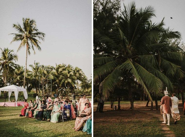 wedding photographer goa_079