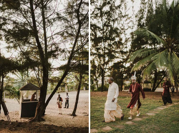 wedding photographer goa_080