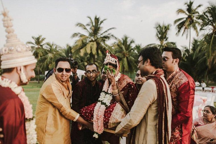 wedding photographer goa_083