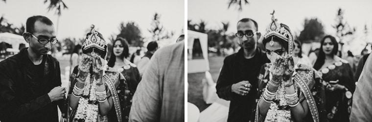 wedding photographer goa_084