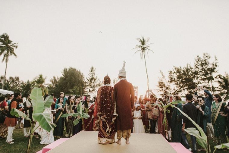 wedding photographer goa_090