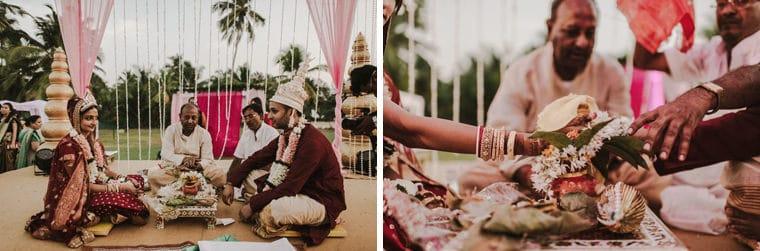 wedding photographer goa_091