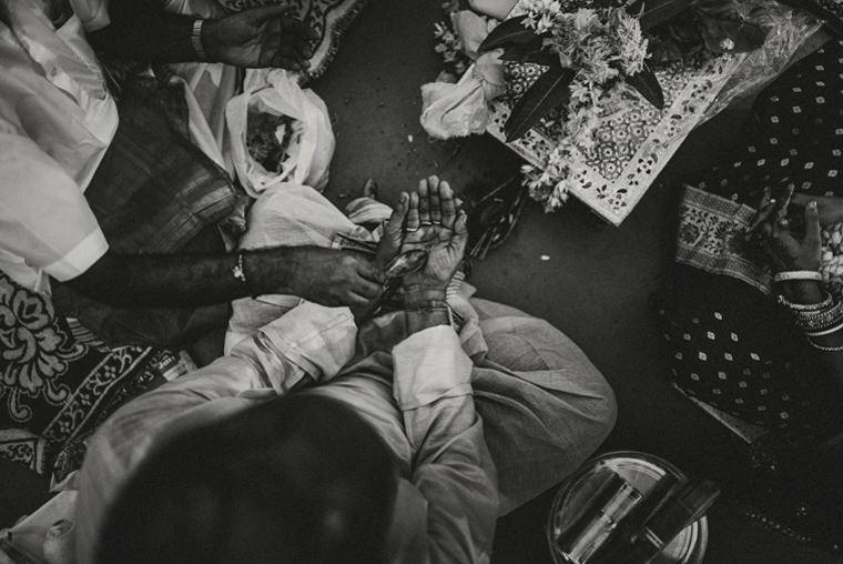 wedding photographer goa_094