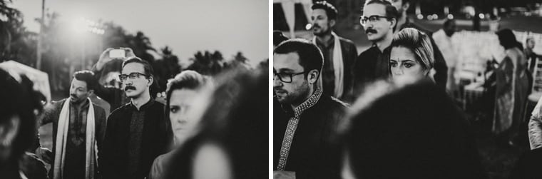 wedding photographer goa_096