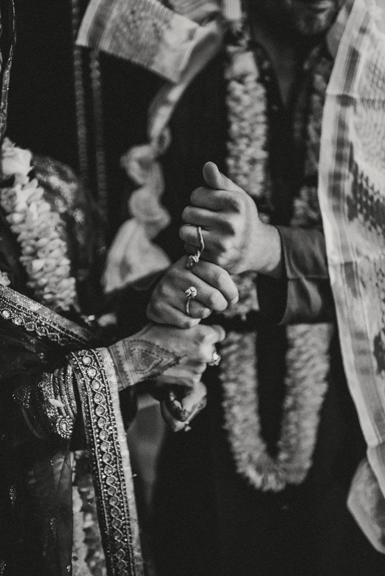 wedding photographer goa_097