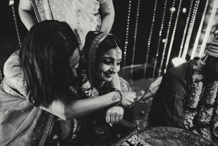 wedding photographer goa_100